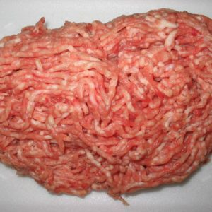 Ground-Pork.jpg