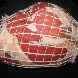 Lamb-Leg-Roasta.jpg