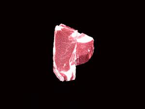 Lamb-Loin-Chop.jpg