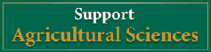 Support Agricultural Sciences