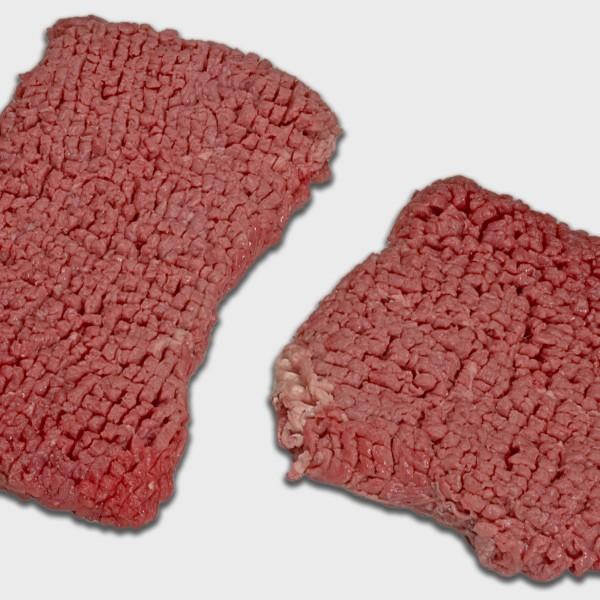 Cubed-Steaks.jpg