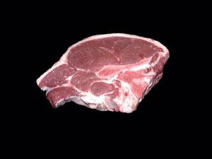 Lamb-Sirloin-Chop.jpg