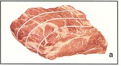 Pork-Bnls-Boston-Butt-Roast.jpg