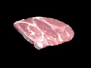 Pork-blade-chop.jpg