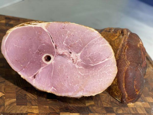 RCM Ham