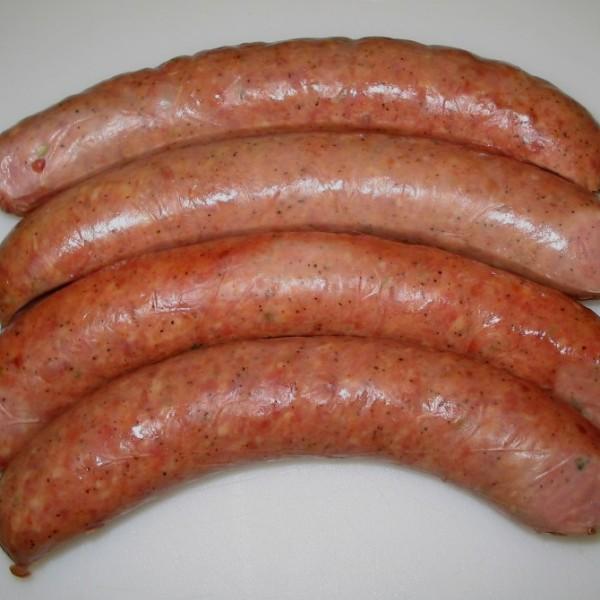 Smoked-Sausage.jpg
