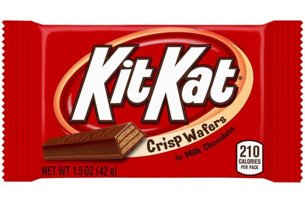 Kit-Kat-Milk-Chocolate-709×473