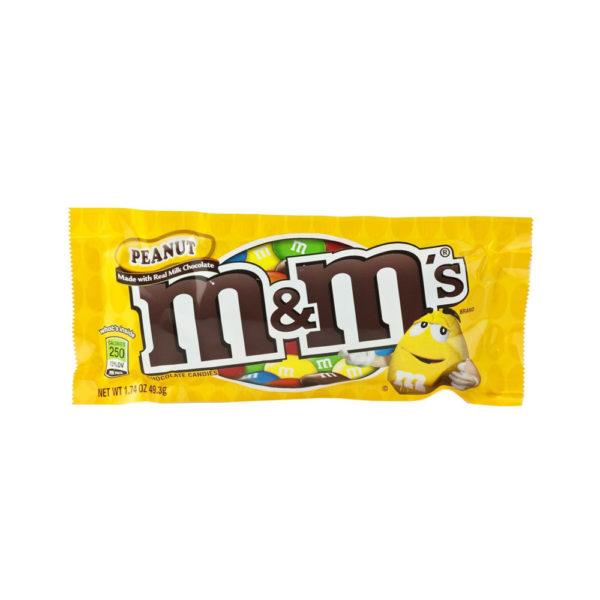 peanut-mandm-bulk-candy